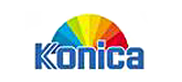 Konica Royal logo