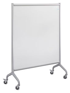 Image of whiteboard